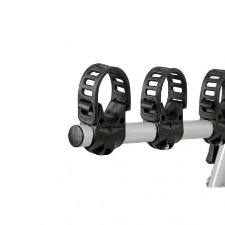 Porte vélos T3 pour Suzuki Celerio - 2014 à 2020
