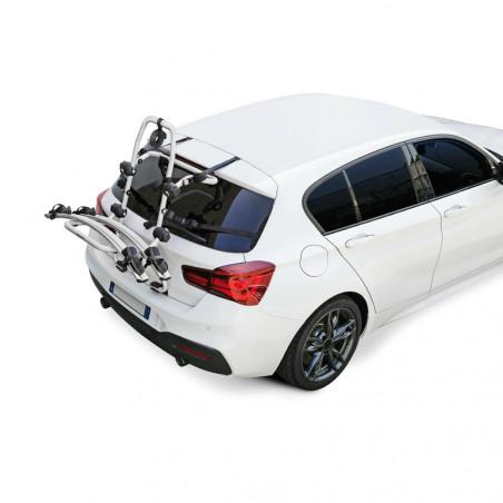 Porte vélos Radius 2 pour Opel Adam Rocks - 2014 à 2019