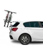 Porte vélo sur hayon au meilleur prix